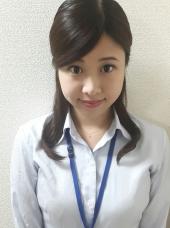 森川 理紗子