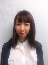 室田 理子